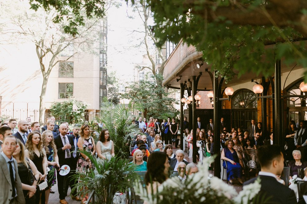 La Maquette Wedding Toronto (39 of 126).jpg