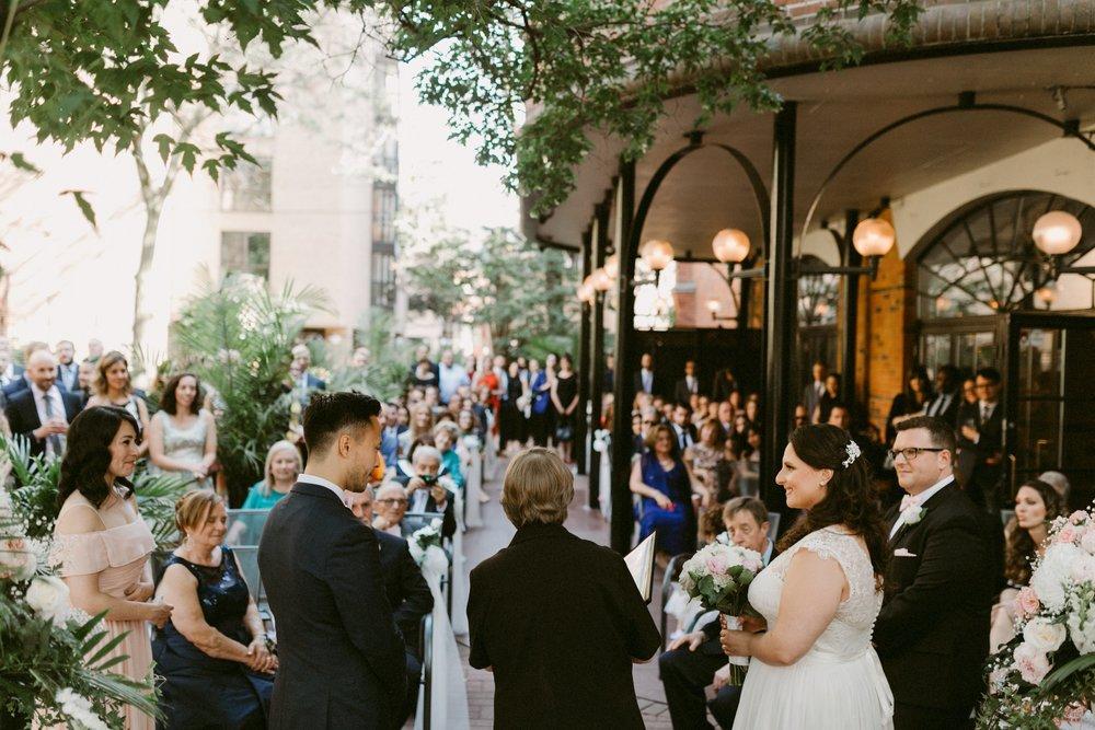 La Maquette Wedding Toronto (40 of 126).jpg