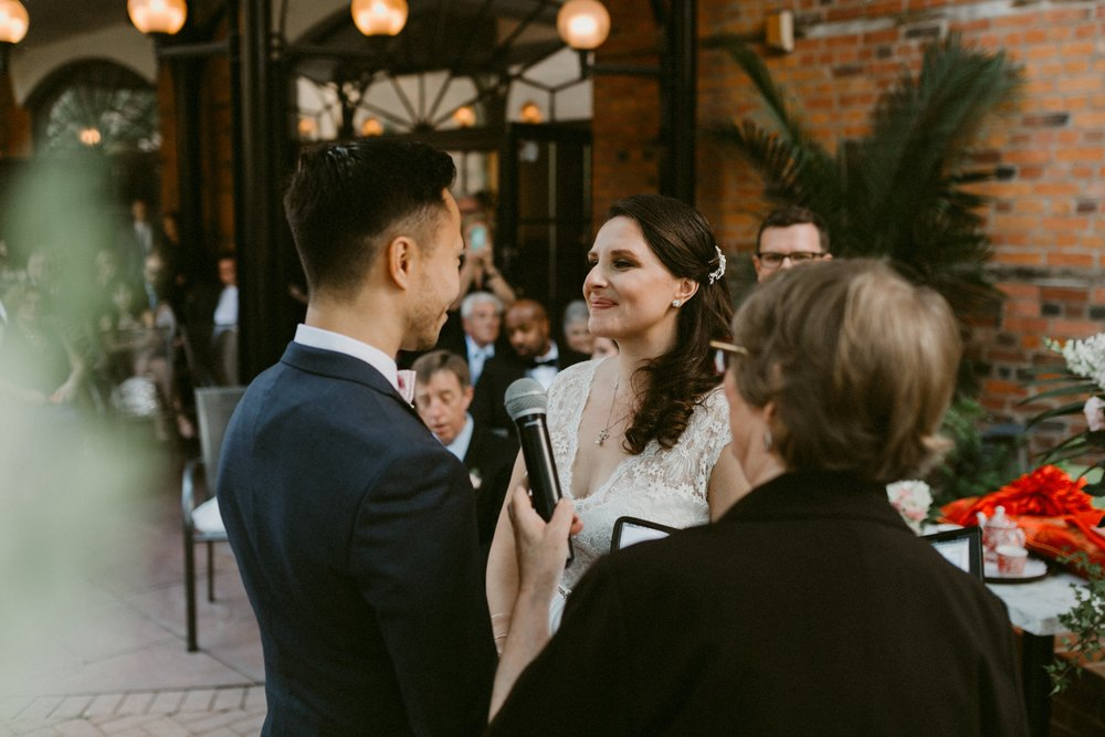 La Maquette Wedding Toronto (41 of 126).jpg