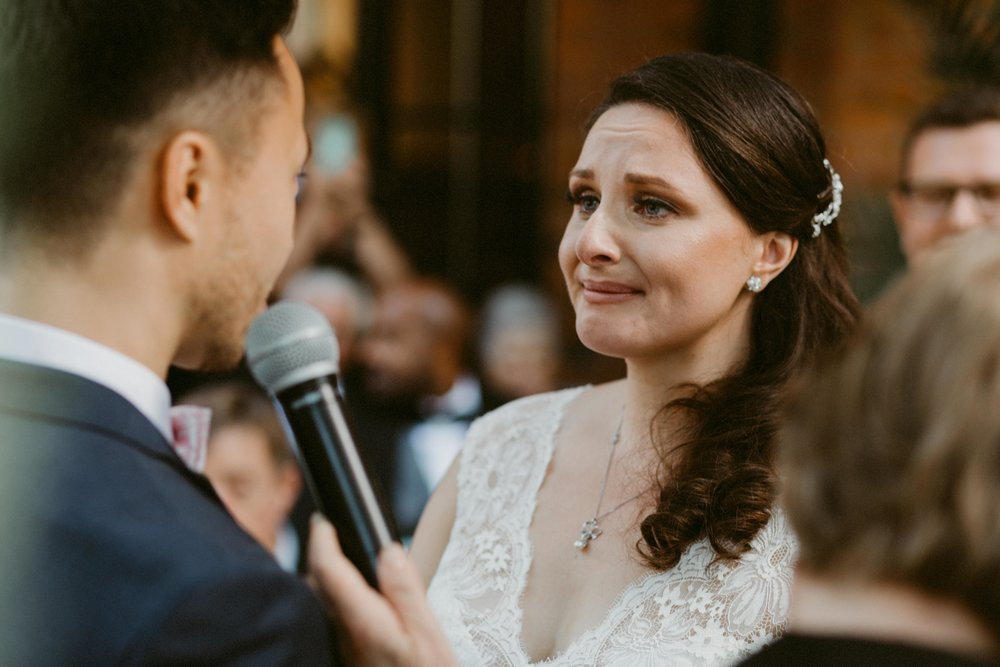 La Maquette Wedding Toronto (42 of 126).jpg