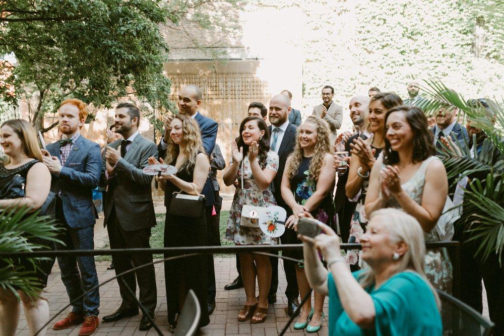 La Maquette Wedding Toronto (47 of 126).jpg