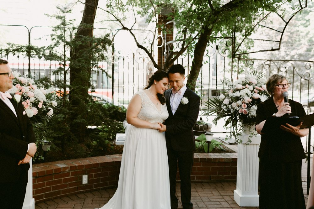La Maquette Wedding Toronto (48 of 126).jpg
