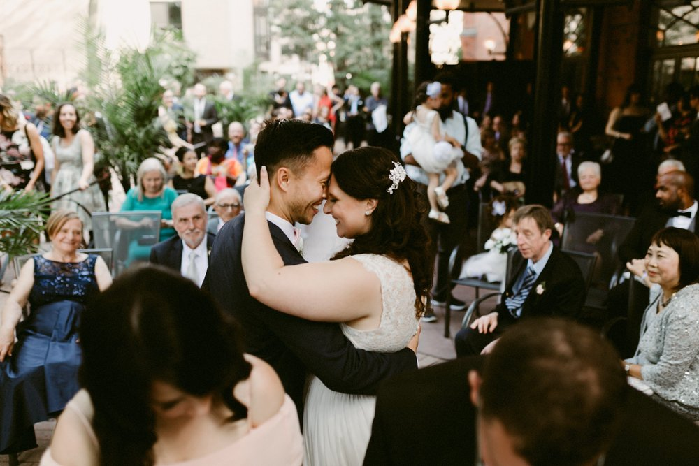 La Maquette Wedding Toronto (49 of 126).jpg