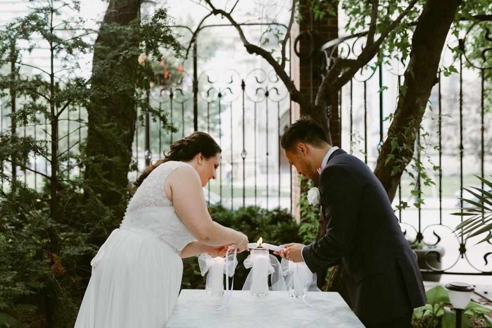 La Maquette Wedding Toronto (51 of 126).jpg