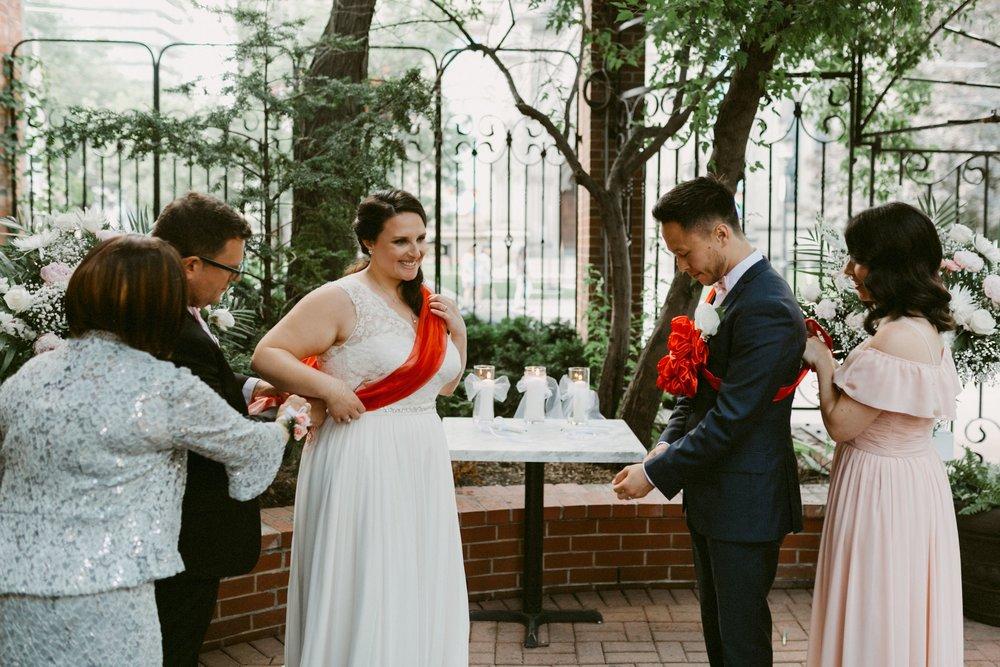 La Maquette Wedding Toronto (52 of 126).jpg
