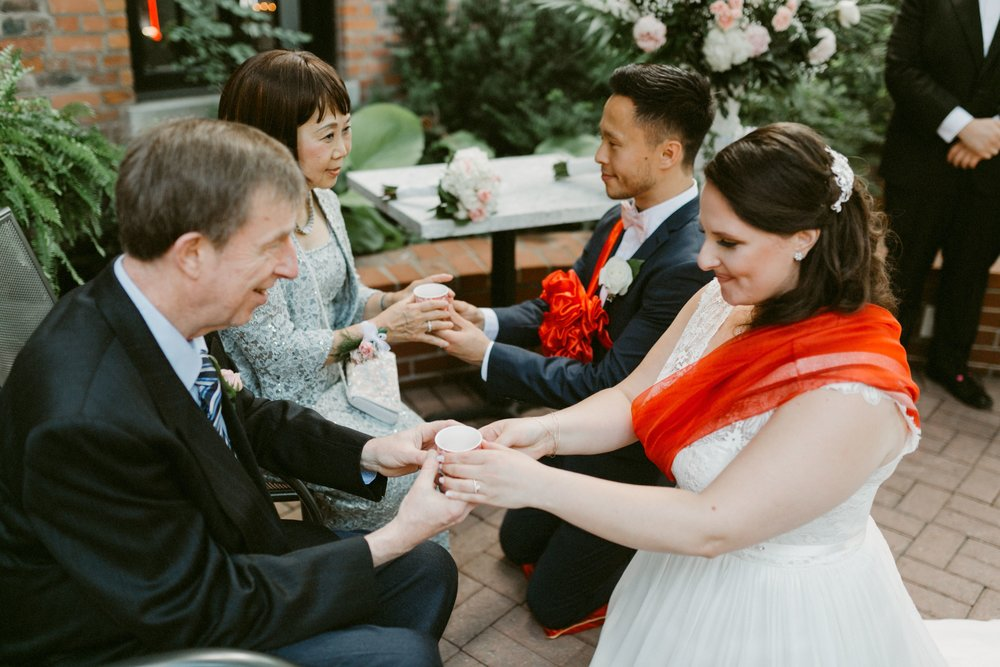 La Maquette Wedding Toronto (53 of 126).jpg