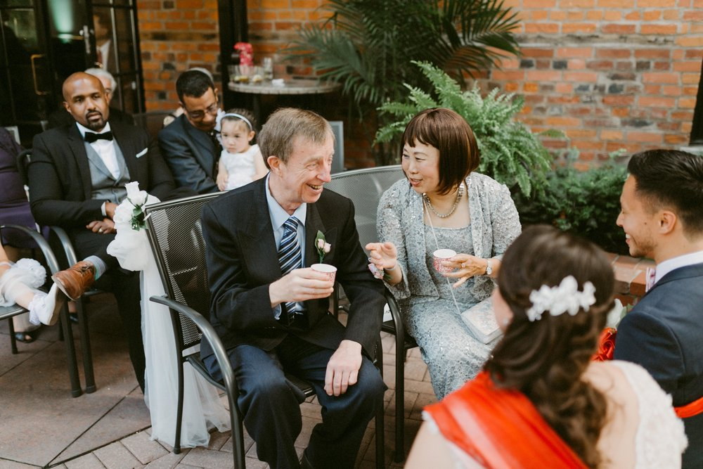 La Maquette Wedding Toronto (54 of 126).jpg