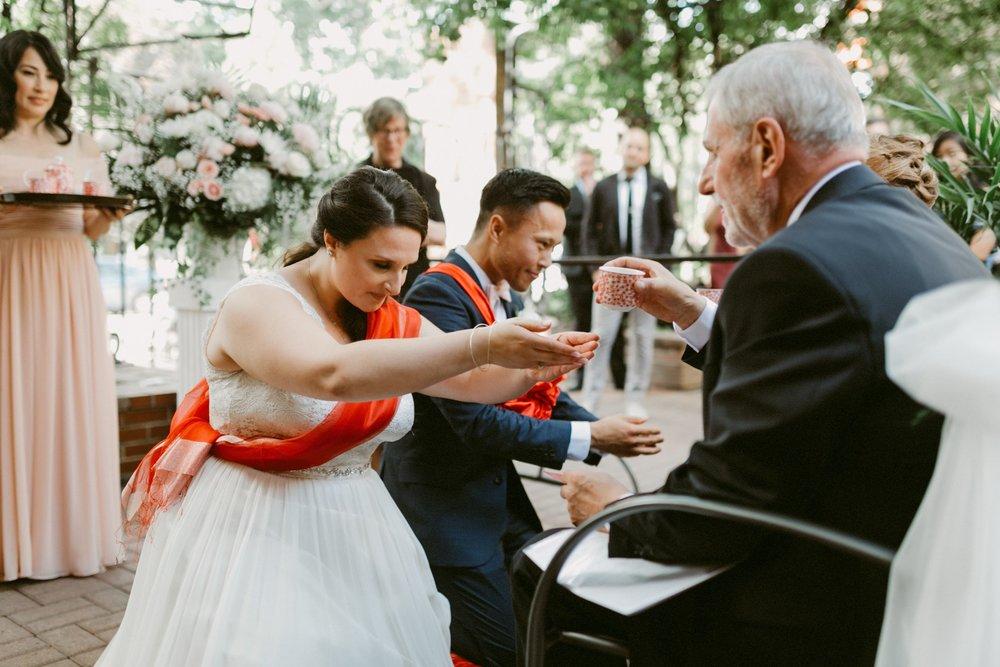La Maquette Wedding Toronto (55 of 126).jpg