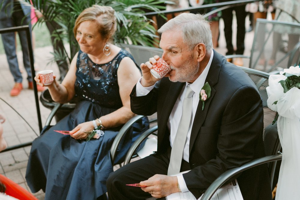 La Maquette Wedding Toronto (56 of 126).jpg