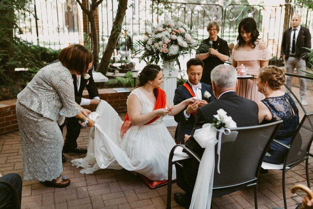 La Maquette Wedding Toronto (57 of 126).jpg