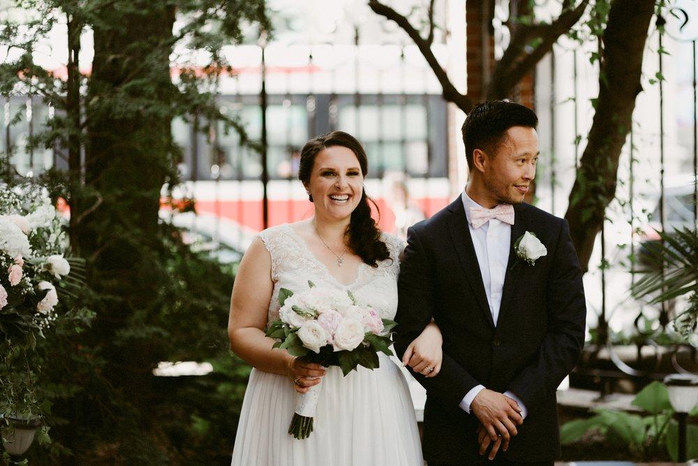 La Maquette Wedding Toronto (58 of 126).jpg