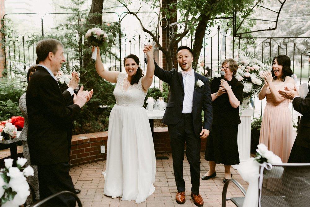 La Maquette Wedding Toronto (59 of 126).jpg