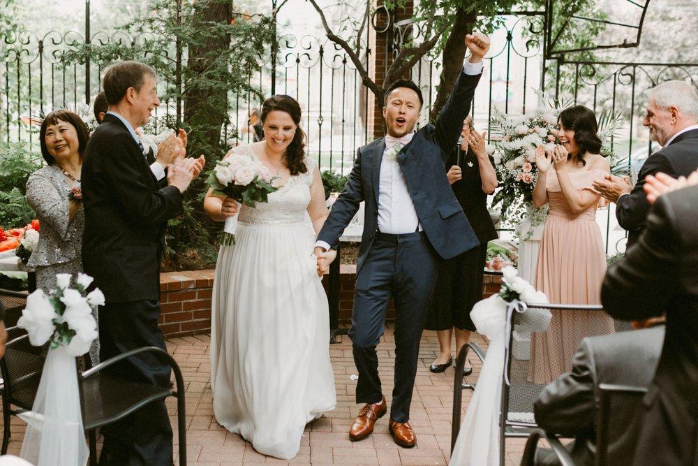 La Maquette Wedding Toronto (60 of 126).jpg