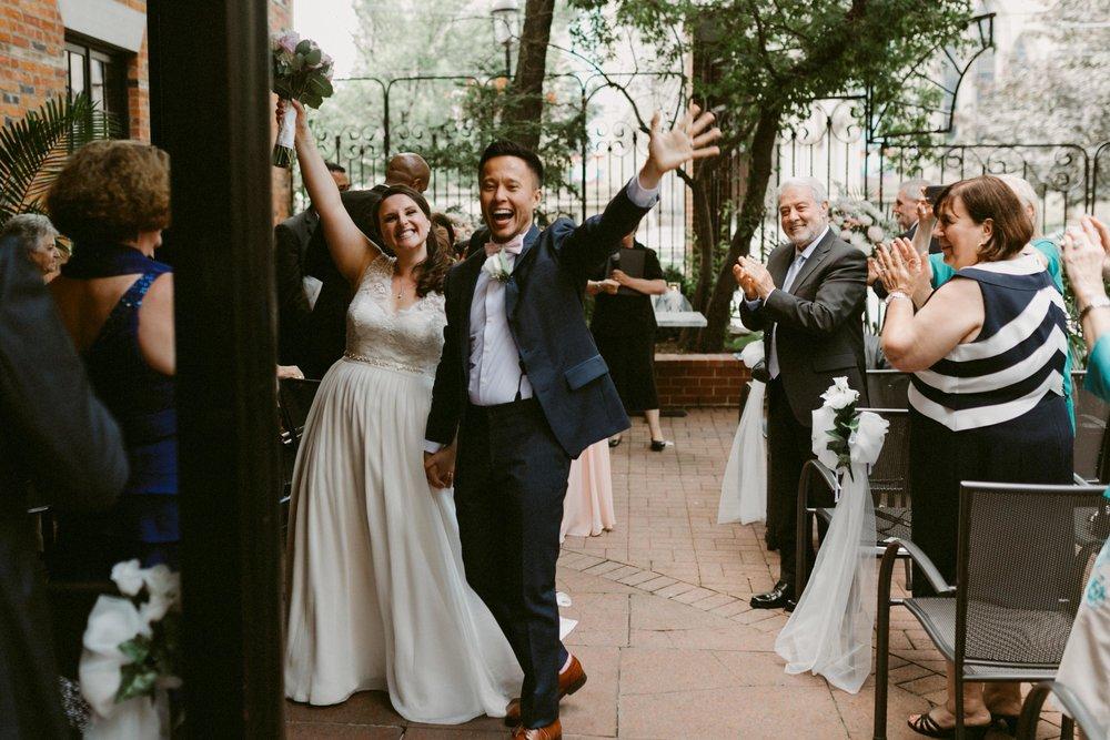 La Maquette Wedding Toronto (61 of 126).jpg