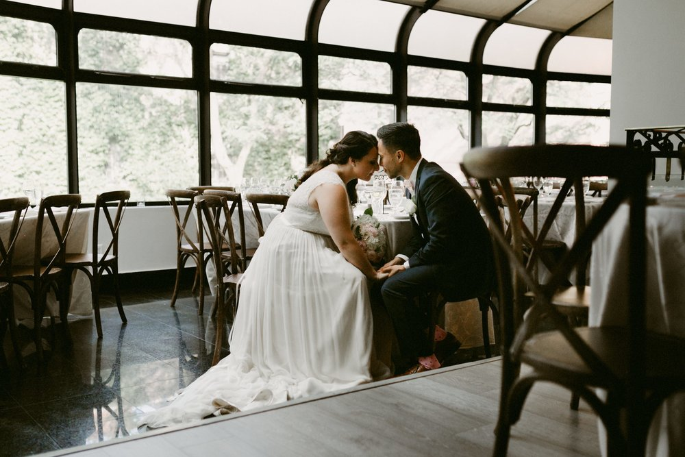 La Maquette Wedding Toronto (62 of 126).jpg