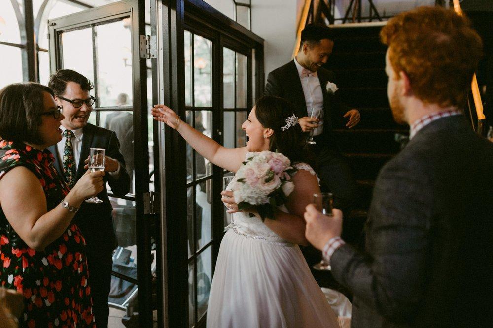 La Maquette Wedding Toronto (67 of 126).jpg