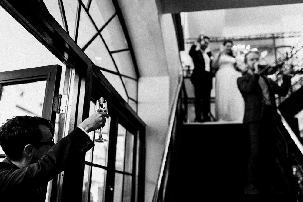 La Maquette Wedding Toronto (66 of 126).jpg