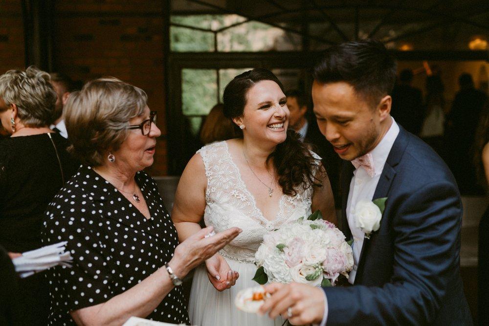 La Maquette Wedding Toronto (68 of 126).jpg