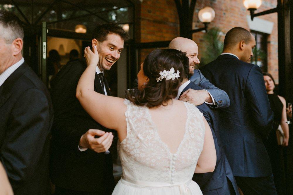 La Maquette Wedding Toronto (71 of 126).jpg