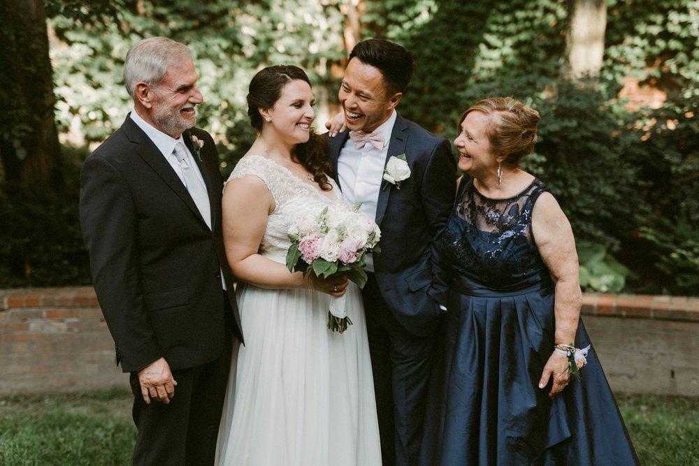 La Maquette Wedding Toronto (73 of 126).jpg