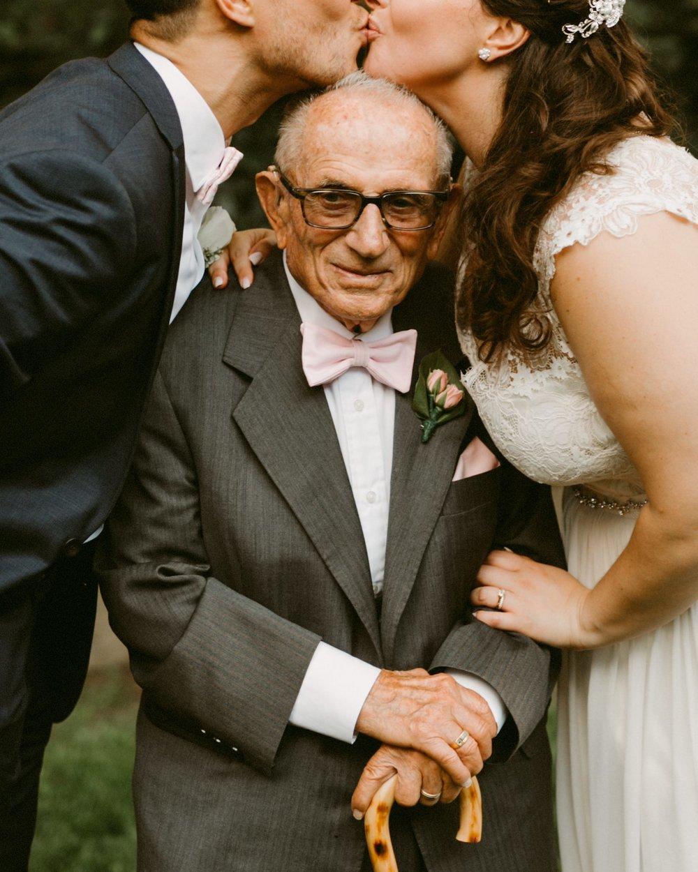 La Maquette Wedding Toronto (76 of 126).jpg