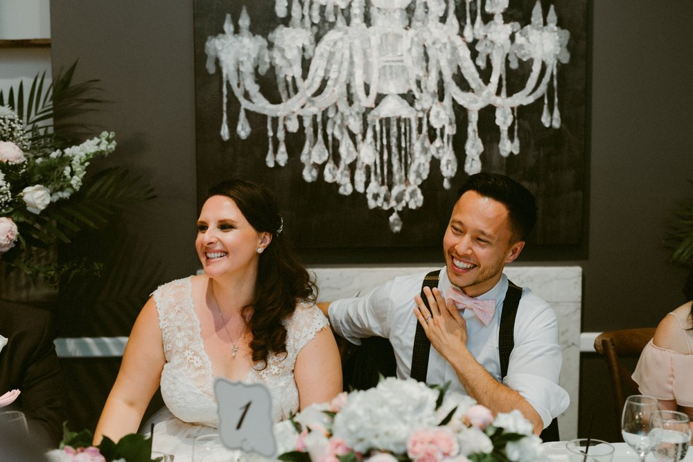 La Maquette Wedding Toronto (78 of 126).jpg