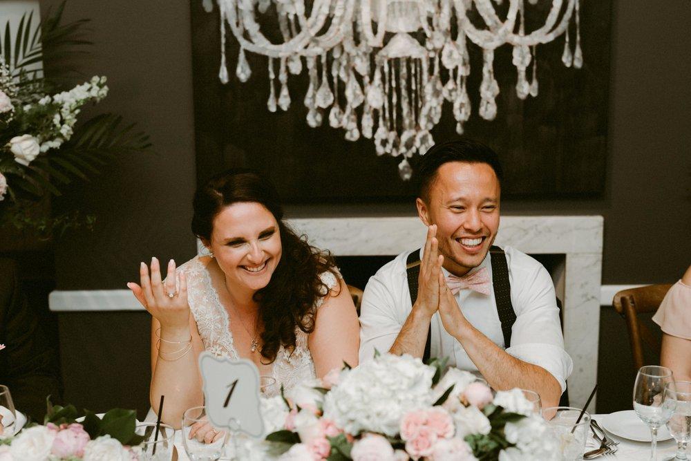 La Maquette Wedding Toronto (79 of 126).jpg