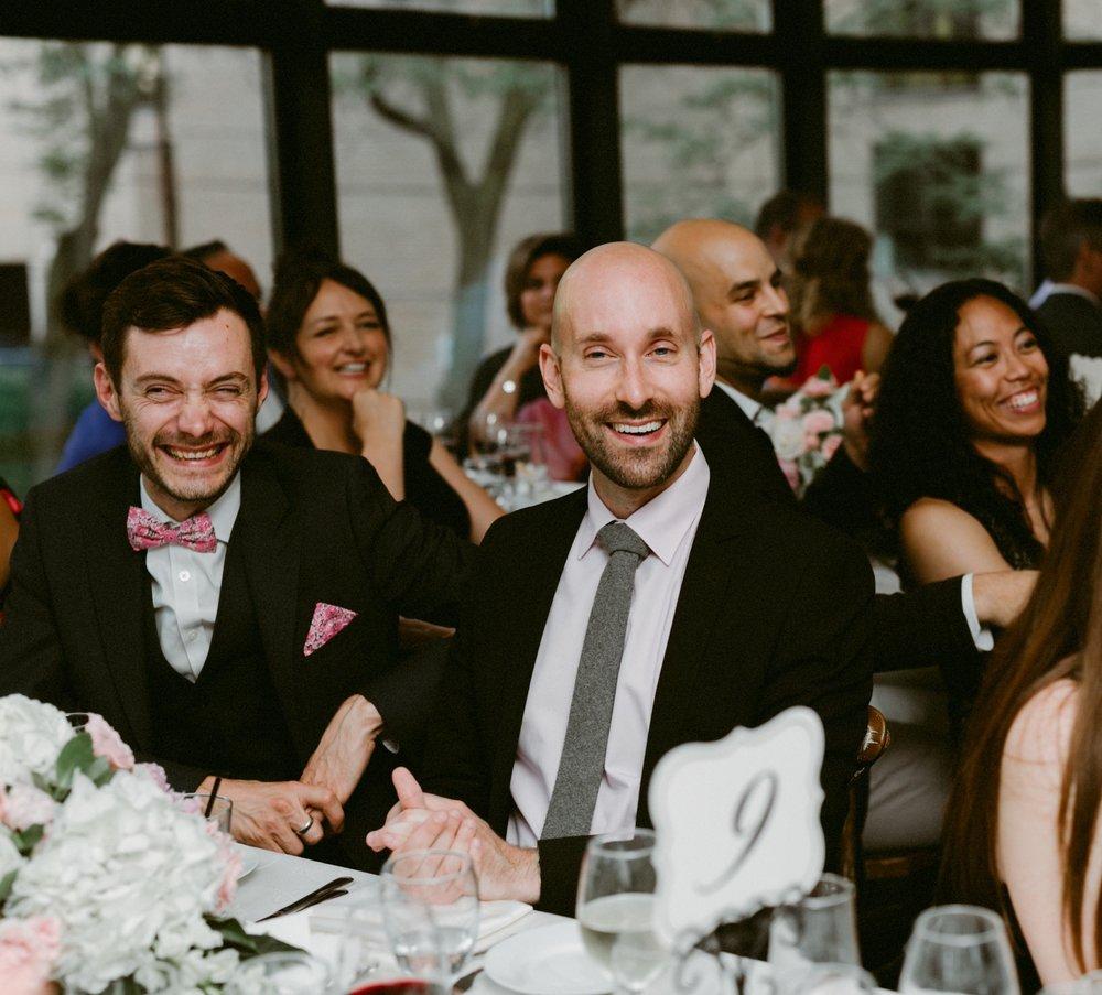 La Maquette Wedding Toronto (83 of 126).jpg
