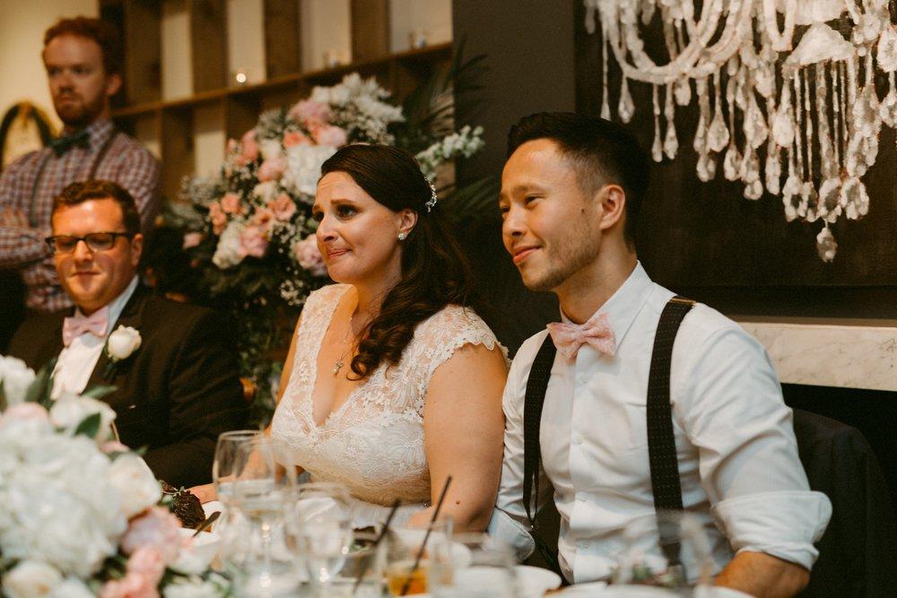 La Maquette Wedding Toronto (90 of 126).jpg