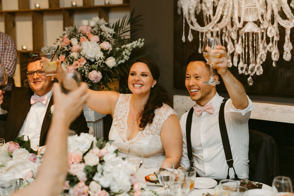 La Maquette Wedding Toronto (91 of 126).jpg