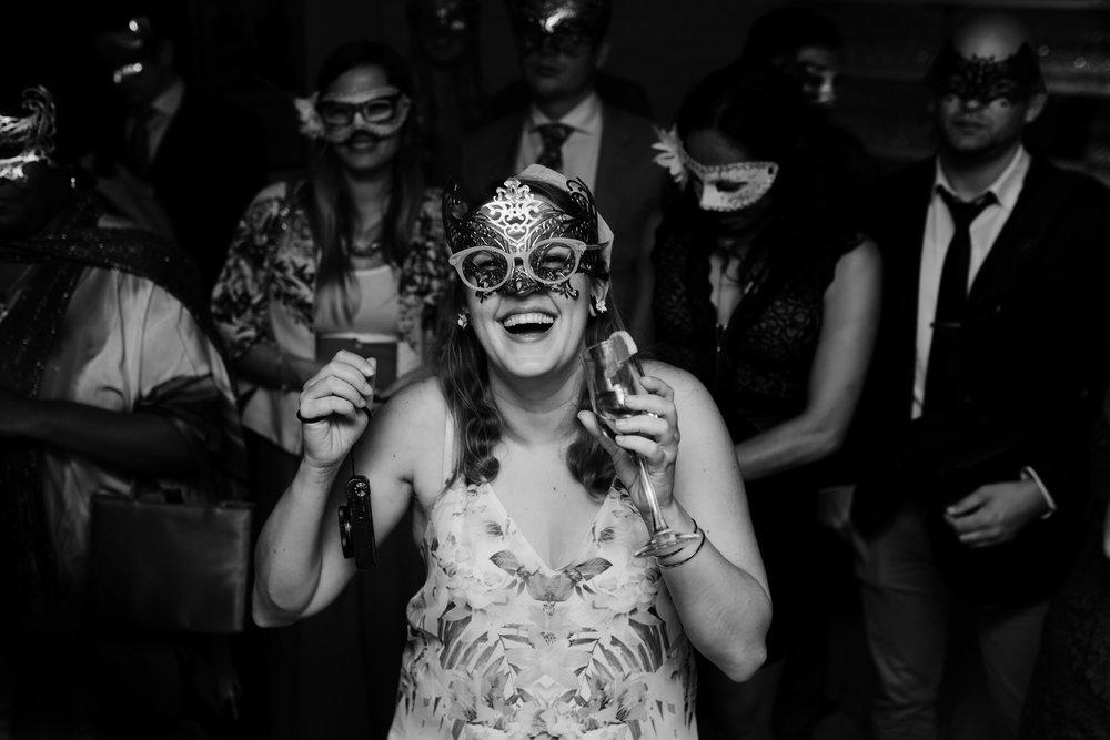 La Maquette Wedding Toronto (99 of 126).jpg