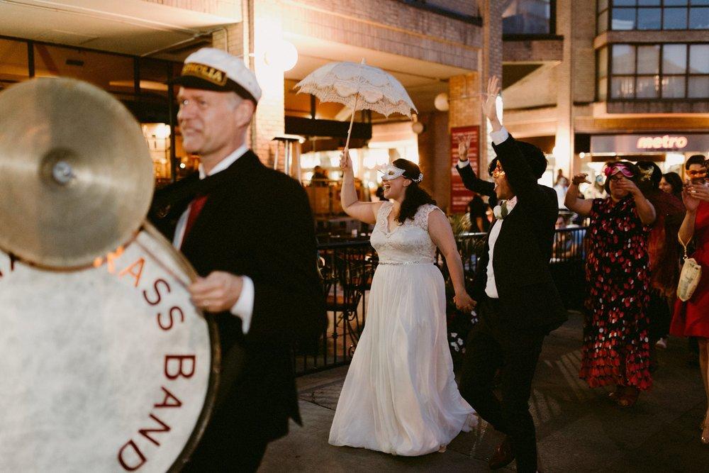 La Maquette Wedding Toronto (101 of 126).jpg