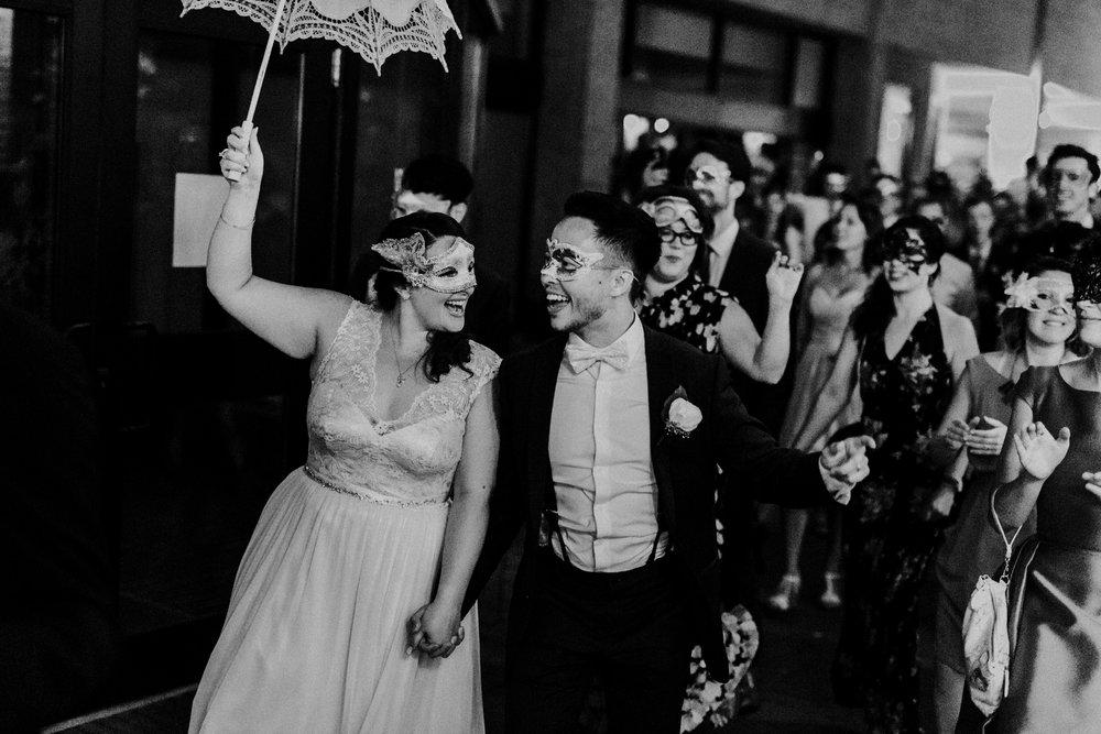 La Maquette Wedding Toronto (100 of 126).jpg