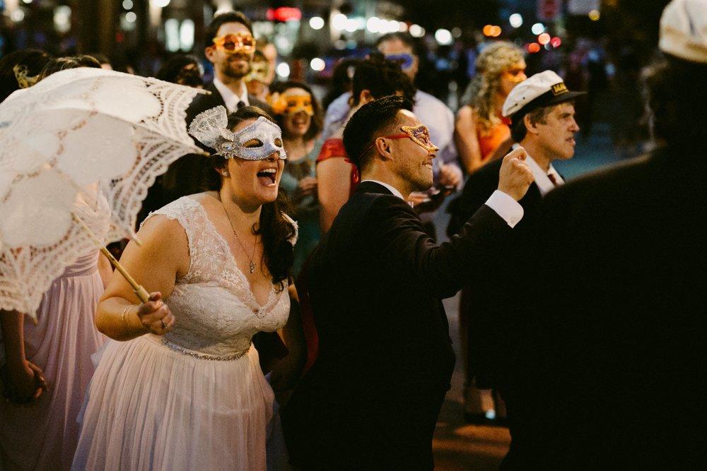 La Maquette Wedding Toronto (104 of 126).jpg