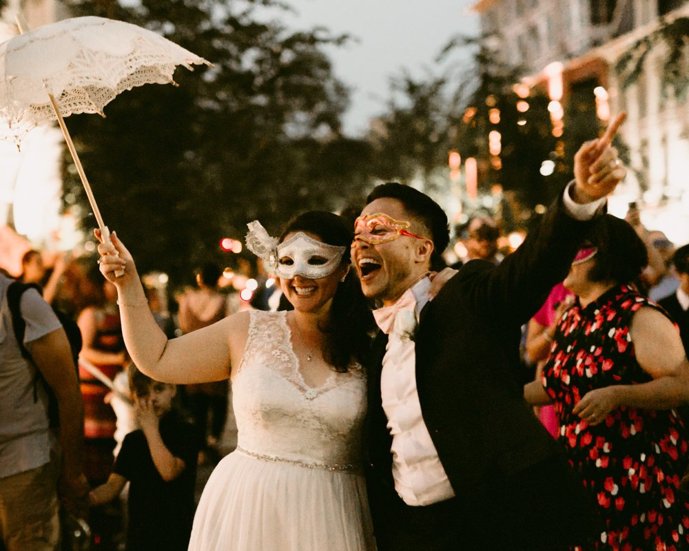 La Maquette Wedding Toronto (107 of 126).jpg