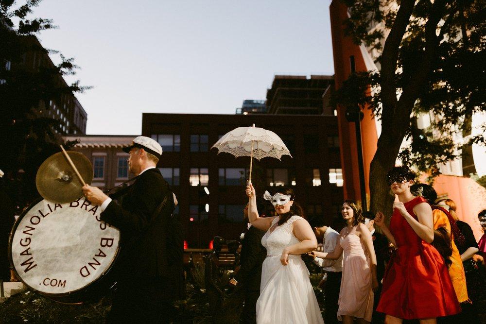 La Maquette Wedding Toronto (105 of 126).jpg