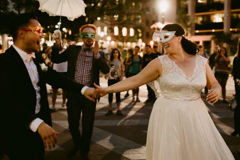 La Maquette Wedding Toronto (108 of 126).jpg