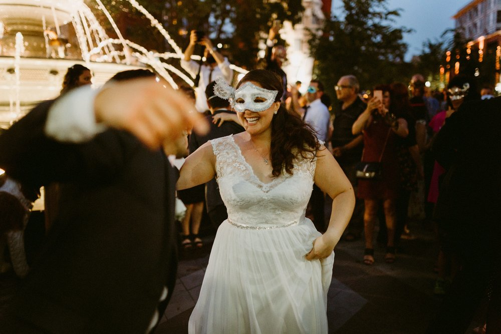 La Maquette Wedding Toronto (109 of 126).jpg