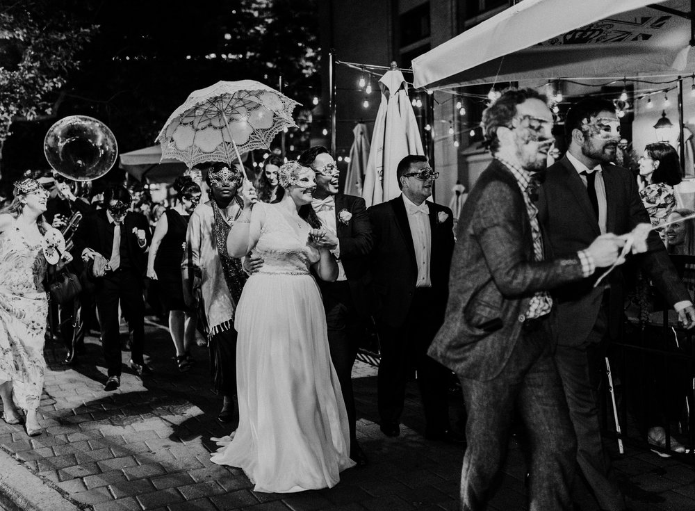 La Maquette Wedding Toronto (111 of 126).jpg