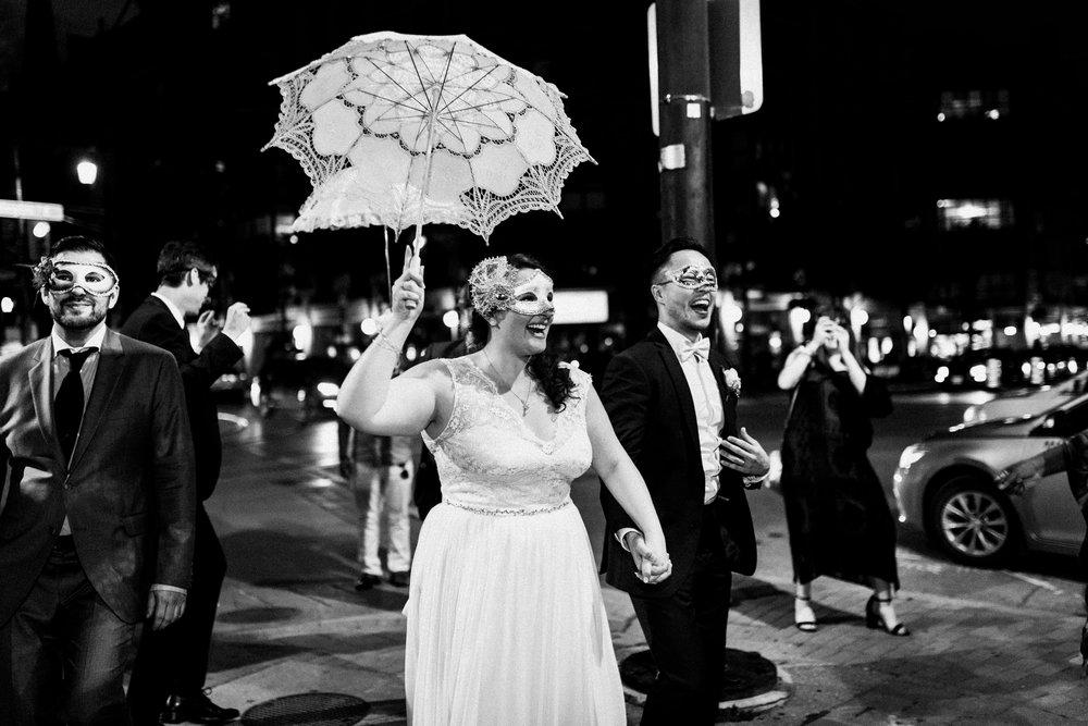 La Maquette Wedding Toronto (112 of 126).jpg