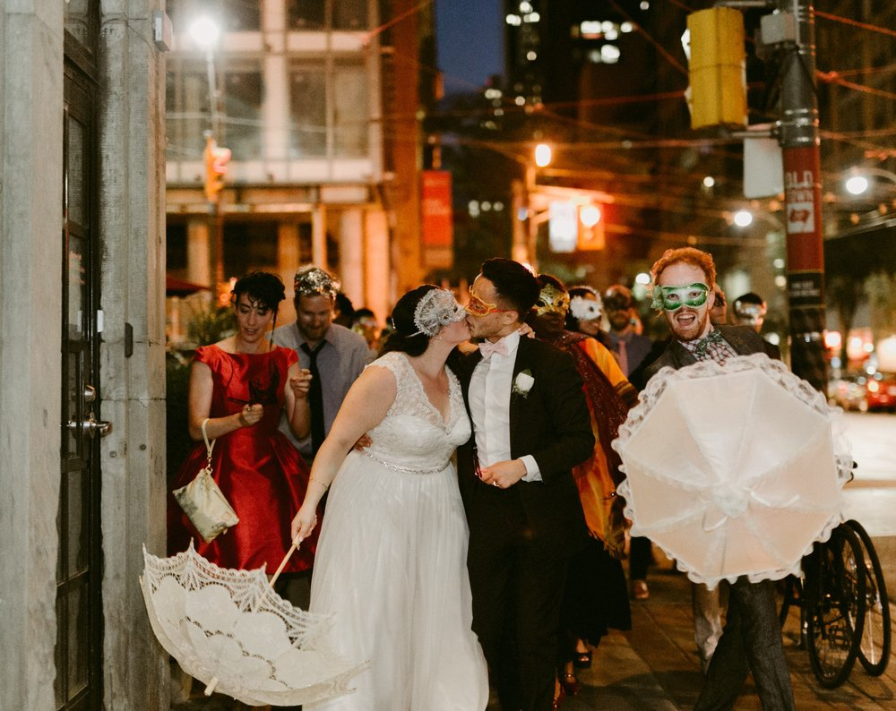 La Maquette Wedding Toronto (114 of 126).jpg