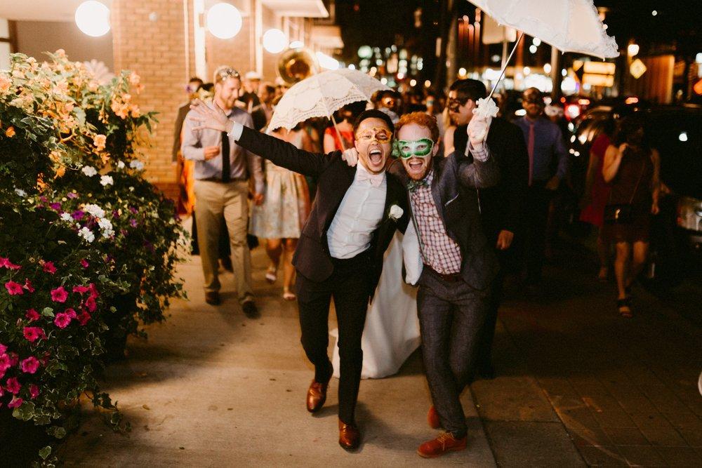 La Maquette Wedding Toronto (113 of 126).jpg
