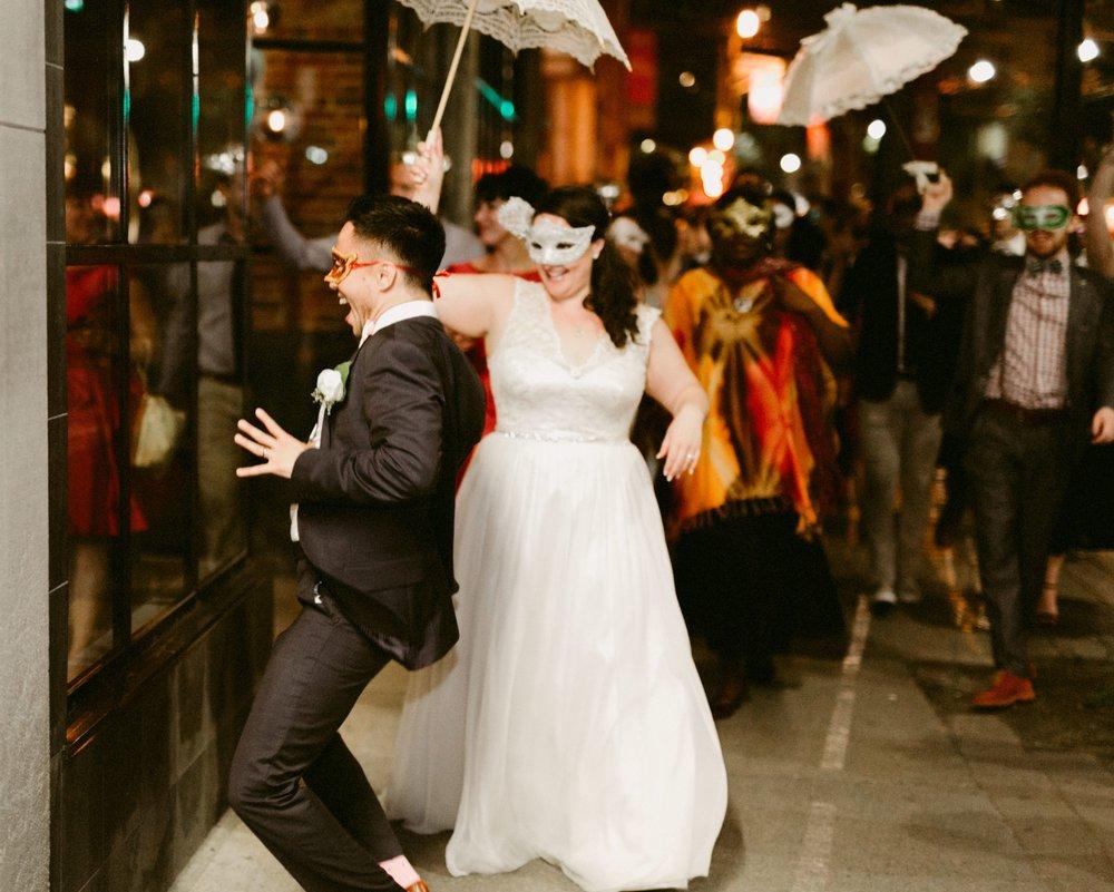 La Maquette Wedding Toronto (115 of 126).jpg