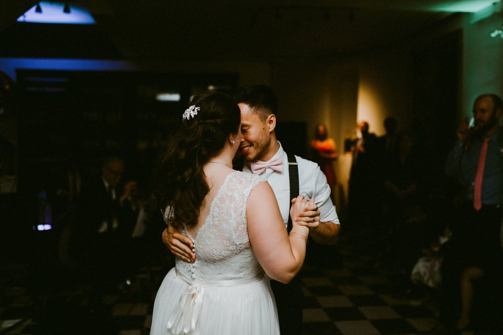 La Maquette Wedding Toronto (118 of 126).jpg