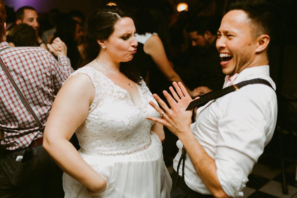 La Maquette Wedding Toronto (120 of 126).jpg