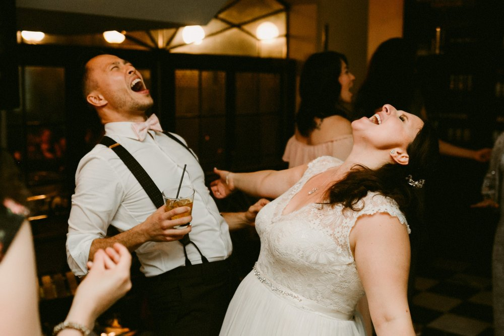 La Maquette Wedding Toronto (123 of 126).jpg