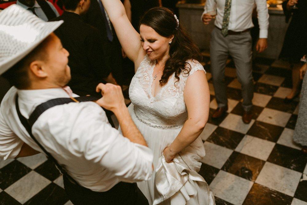 La Maquette Wedding Toronto (125 of 126).jpg