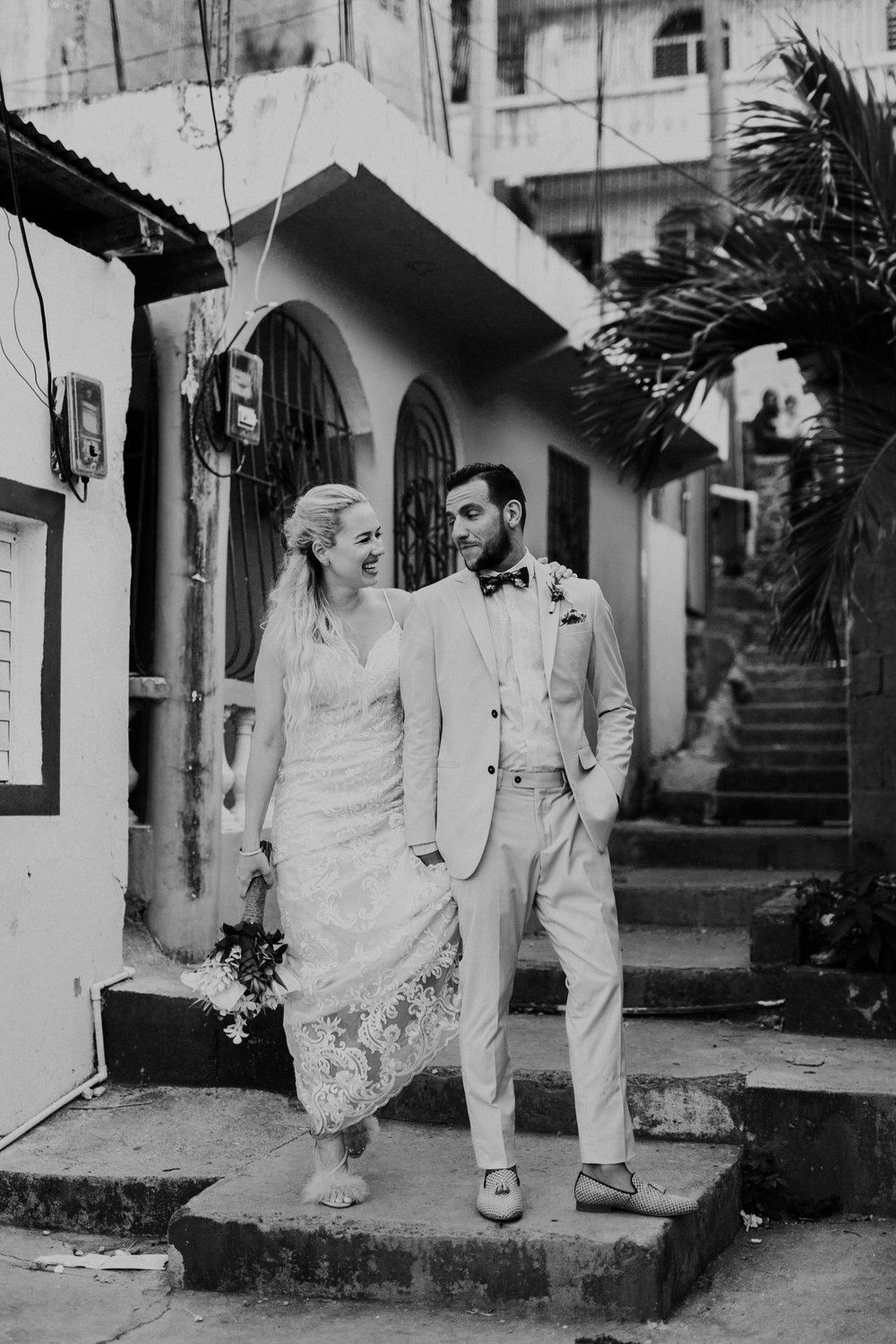 Dominican Republic Wedding 6.jpg