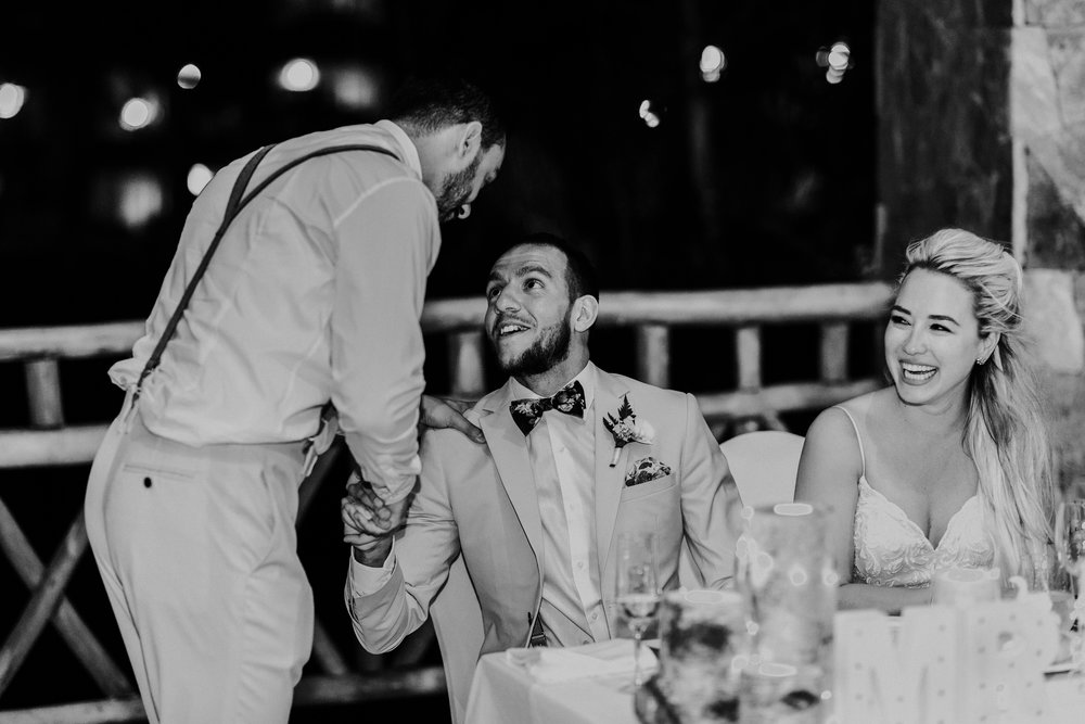 Dominican Republic Wedding 178.jpg