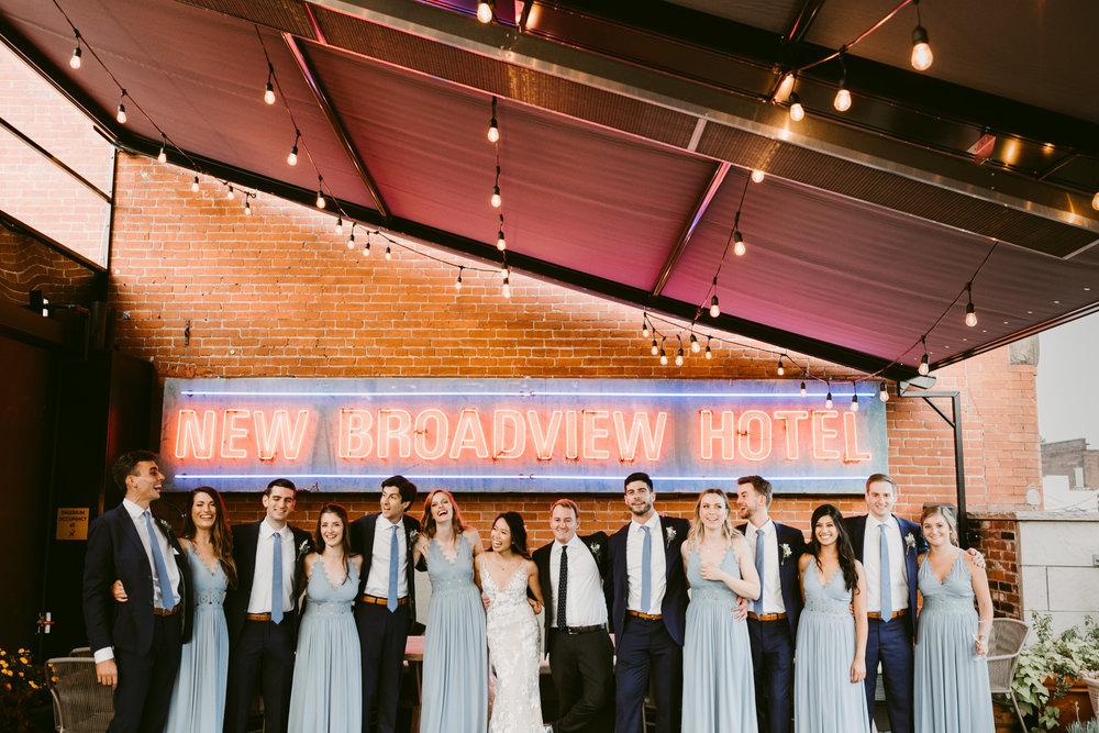 The Broadview Hotel Wedding (58 of 73).jpg